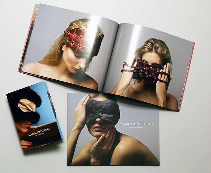 Katalog Accessoires