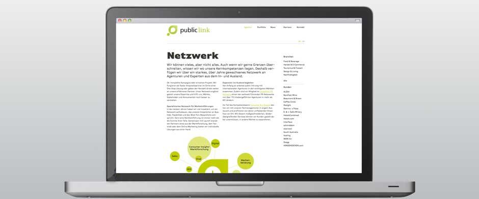 MacBook_NetzwerkPL