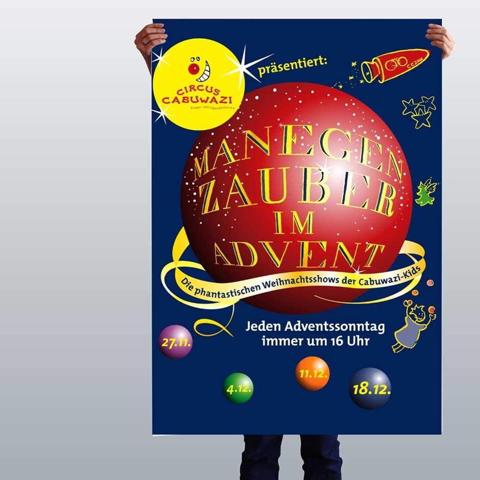 Plakat-Cabu2