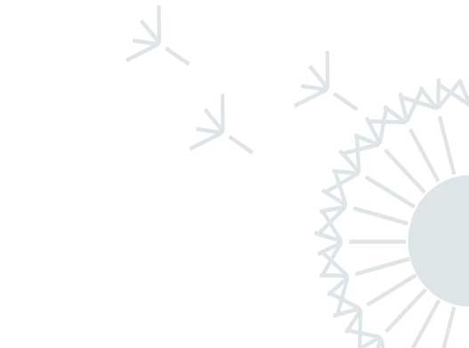 Kfo praxis seekamp lalamoto we love design stefanie for Grafik design berlin